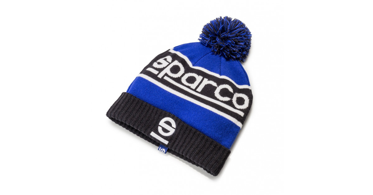 Gorro SPARCO WindyHat